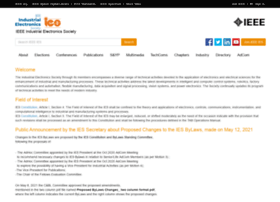 submit.ieee-ies.org