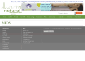 submit.naturalawakeningsboston.com