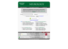 submit.neurology.org