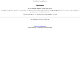 submit.scientificposters.com