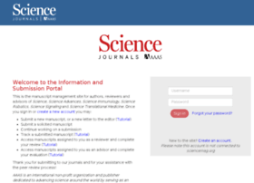 submit2science.org