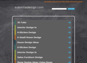 submitadesign.com