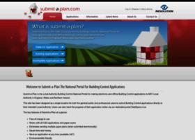 submitaplan.com