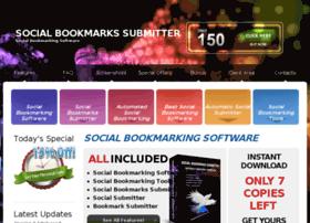 Submitbookmark.com