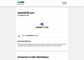 submitcss.com