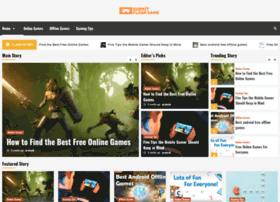 submitflashgame.com