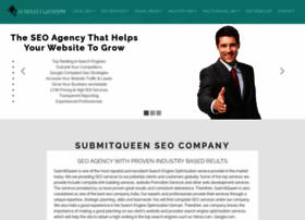 submitqueen.com