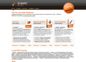 submitsuite.ro