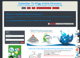 submitter-pligg-article-directory.com