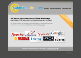 submitter.de