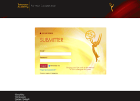 submitter.emmysfyc.com