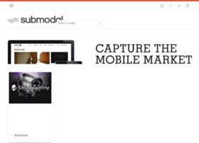submodal.com
