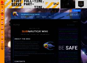 subnautica.wikia.com