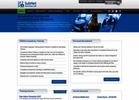 subnetservices.com