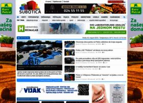 subotica.com