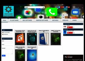 subrashsoftware.blogspot.in