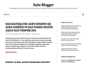 subs.blogger.ba