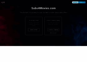 subs4movies.com