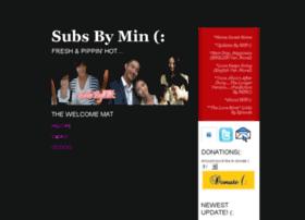subsbymin.viviti.com