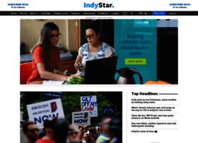 subscribe-local.indystar.com