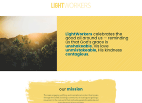 subscribe.bibleseries.tv