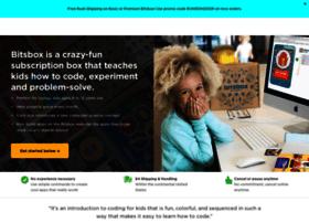subscribe.bitsbox.com