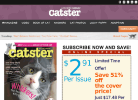 subscribe.catster.com