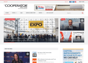 subscribe.cooperator.com