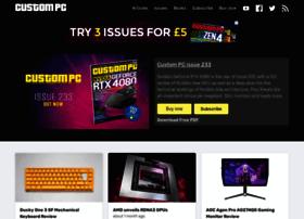 subscribe.custompc.co.uk