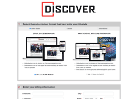 subscribe.discovermagazine.com