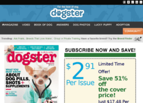 subscribe.dogster.com