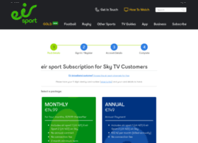 subscribe.eirsport.ie