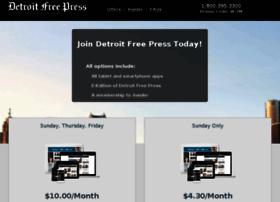 subscribe.freep.com