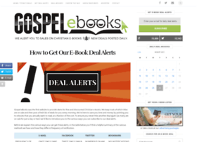 subscribe.gospelebooks.net