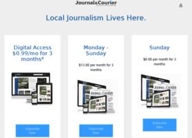 subscribe.jconline.com