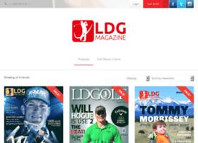 subscribe.ldgmag.com