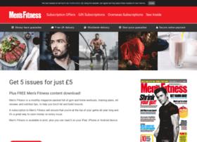subscribe.mensfitness.co.uk