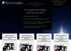 subscribe.newsleader.com