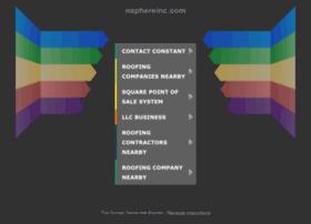 subscribe.nsphereinc.com