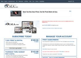 subscribe.ocala.com