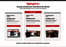 subscribe.rollingstone.com