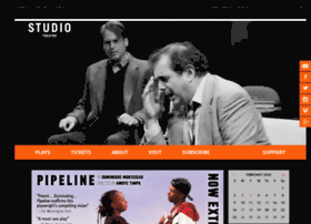 subscribe.studiotheatre.org