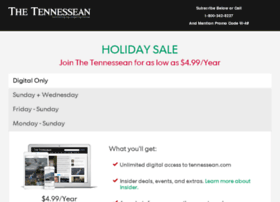 subscribe.tennessean.com