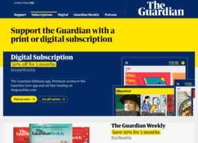 subscribe.theguardian.com