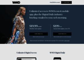 subscribe.wwd.com