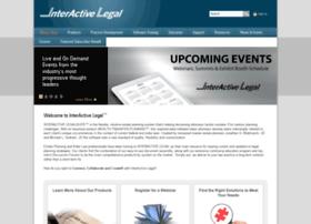 subscribers.interactivelegal.com