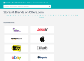 subscription-offers.com