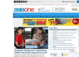 subscription.asiaone.com