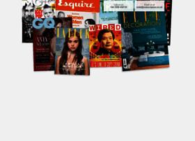 subscription.co.uk