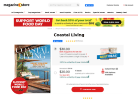 subscription.coastalliving.com